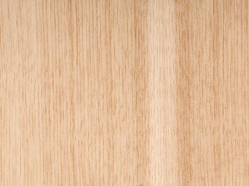 Hickory Veneer Plywood ~ Veneer murphy company