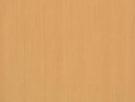 Vertical Grain Fir